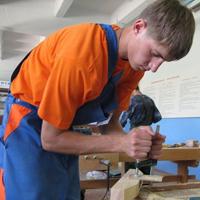Рабочие специальности - перспективные отраслями для трудоустройства в Москве