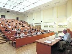 Кризис образования в России
