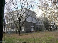 Технологический колледж 28 Подразделение № 3